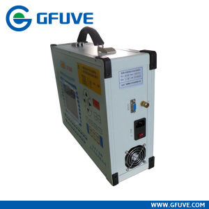 Three Phase Phantom Load Gf303b Portable Power Source, CE, ISO Approved, Excellent Working Performance pictures & photos