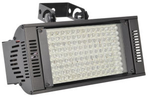 Stage LED Strobe Light (135PCS LEDs)