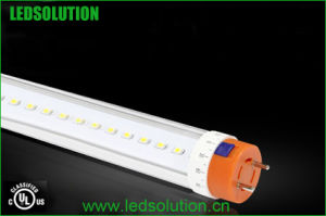 UL Certified LED Light 4ft 22W LED Tube pictures & photos