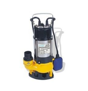 Submersible Drainage Pump (V450F / V750F)