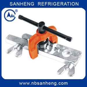 Refrigeration Tube Flaring Tool (CT-190) pictures & photos