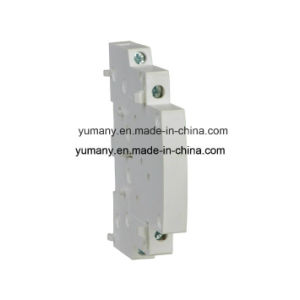New Telecommunication AC Contactor for Household (WCT 25A 3P 3NO) pictures & photos