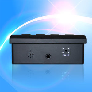 RFID Card Reader for Access Control System (SC403) pictures & photos