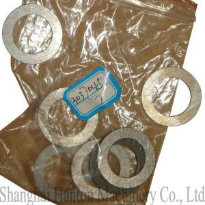 Cummins NTA855 Diesel Engine Part 3037045 60575 Main Bearing Ring pictures & photos