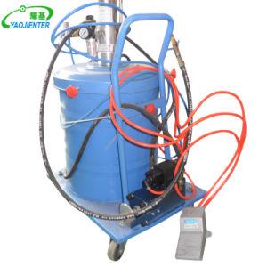 Dosing Metering Grease Pump
