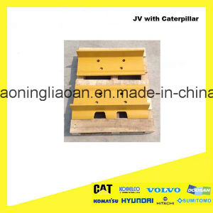 High Quality Steel Track Shoe D61 for Komatsu Bulldozer and Excavator pictures & photos