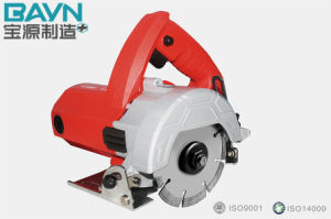 115mm 1200W Professional Marble Cutter (110-5A)