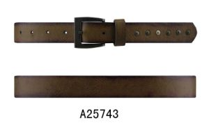 Fashion Belt (A25743)
