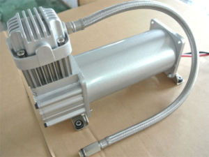 Air Suspension Compressor (LL-103B) for Any Car