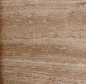 Flooring Beige Travertino (RH058)