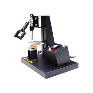 Digital Pen Heat Press Machine, Pen Printing Heat Transfer Sublimation Machine pictures & photos