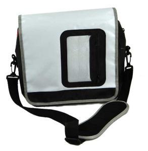 Sports Bag/Shoulder Bag /Messenger Bags pictures & photos