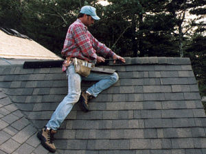 Asphalt Shingles/Asphalt Roofing Shingles/Roof Tiles pictures & photos
