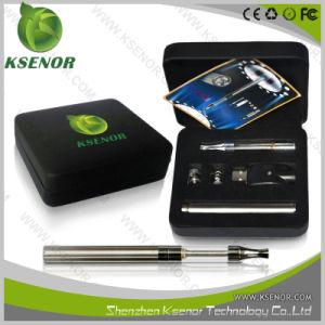 Slim Electronic Cigarette KSN-II