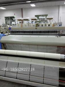 Jlh425s Weaving Machine Medical Gauze Air Jet Loom pictures & photos