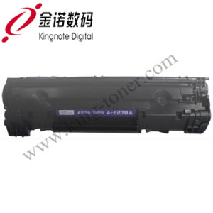Black Compatible Toner Cartridge for HP CE278A