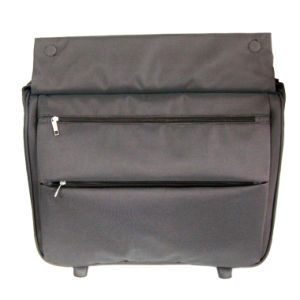 Shopping Trolley Laptop Bag for Traveling (ST7123) pictures & photos