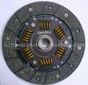 Clutch Disc (DN-004) Auto Parts