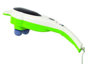 Dual Head Massage Hammer (TL-MHT-F)