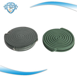 Lemon Fragrance China Mosquito Coil Pest Control pictures & photos