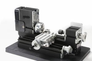 Big Power Mini Metal Lathe (TZ20002M)