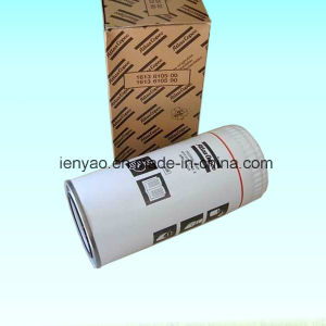 Atlas Copco Air Compressor Part Element Mann Oil Filter pictures & photos