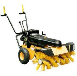 Sweeper (ZG 5580)