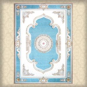 Artistic Ceiling Decoration, Art Medallion, Suspend Ceiling Tile pictures & photos