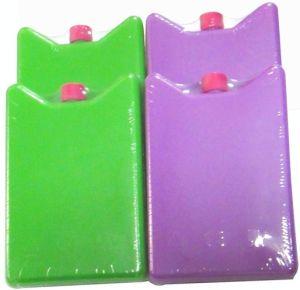 7 PE PA Aluminum TPU Cold Pack (HC25)