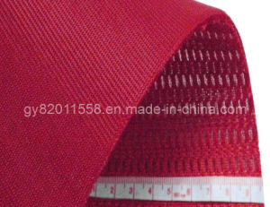 Hot Sale Mesh Fabric pictures & photos
