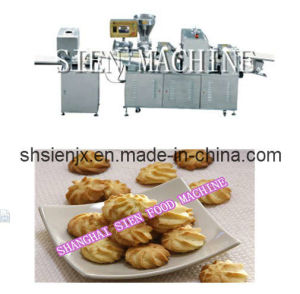 Biscuit Production Line (SE) pictures & photos
