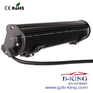 108W 4D CREE LED Bar Light pictures & photos
