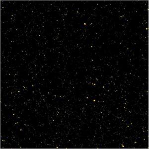 600X600mm Super Black Polished Porcelain Ceramic Tile (TP6001) pictures & photos