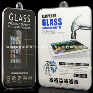 Tempered Glass Screen Protector for iPad Air iPad 3 iPad 2 pictures & photos