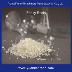 Wholesalers China High Purity Epoxy Resin in Chemicals pictures & photos