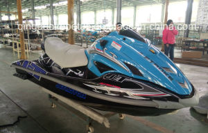 1100cc Motorboat/Jet Ski pictures & photos