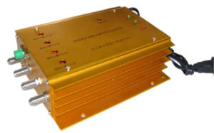 High Performance Building Optical Receiver pictures & photos
