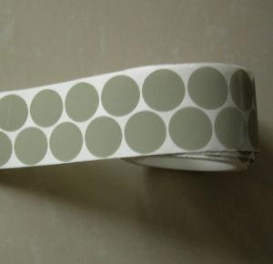 Film Disc Roll/ Abrasive Roll/ Finishing Disc (JY-0024)