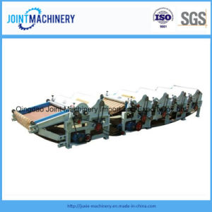 Jm600 + Jm250 Textile Waste Recycling Machine pictures & photos