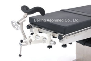 Head Rest (connetion bracket) for Operating Table pictures & photos
