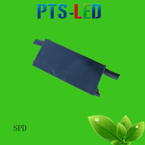 Hot Sale Outdoor Surge Protection Device (SPD) pictures & photos