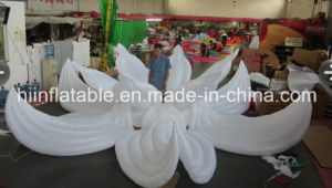 New Brand Romantic Wedding Decoration/Stage Decoration Inflatable Flower pictures & photos