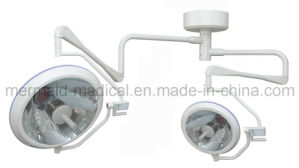 Operating Lamp (Xyx-F700/500 Chinese arm) pictures & photos