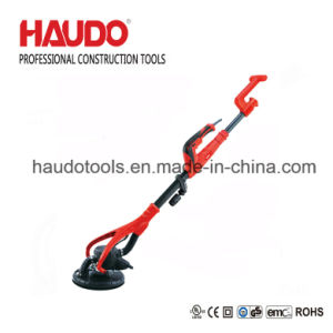 Brushless Electric Drywall Sander Light Weight with LED Bds-1010c pictures & photos