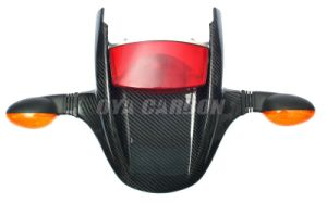 Carbon Fiber Seat Cowl for Ducati Monster 1995-2007 pictures & photos