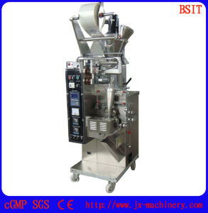 Automatic Double Linked Powder Bag Packaging Machine pictures & photos