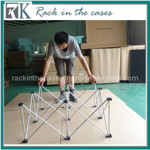 Rk Portable Stage Risers for Platform pictures & photos