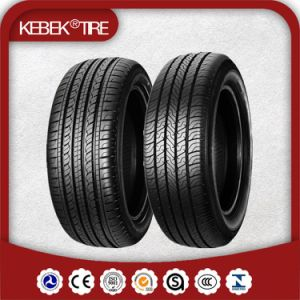 Top Brand Radial Passenger Car Tyre with Warranty pictures & photos