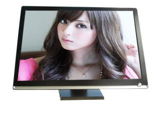 Touch Screen LCD Monitor 22′′ pictures & photos