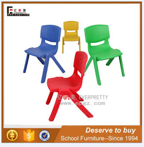 Cheap Kids Furniture Kids School Stacking Plastic Chair (SF-41C) pictures & photos